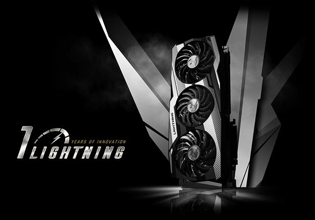 lightning 20190807 19 - 10 سال LIGHTNING   -  ایگر لپ تاپ استوک