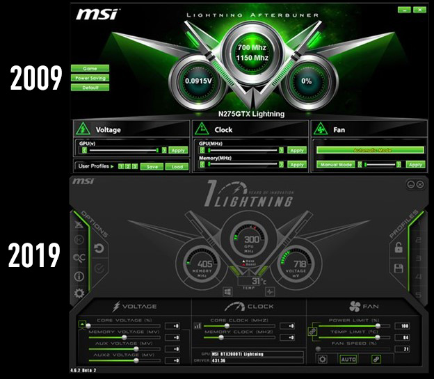 lightning 20190807 20 - 10 سال LIGHTNING   -  ایگر لپ تاپ استوک