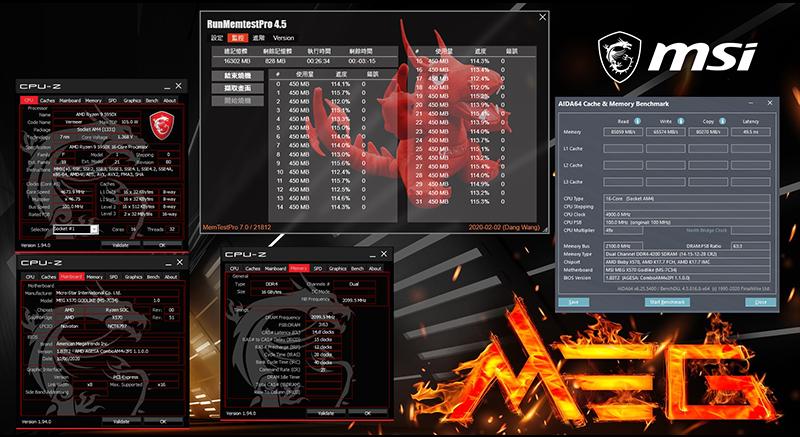 AMD 5000