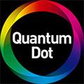 Optix MAG274QRF-QD