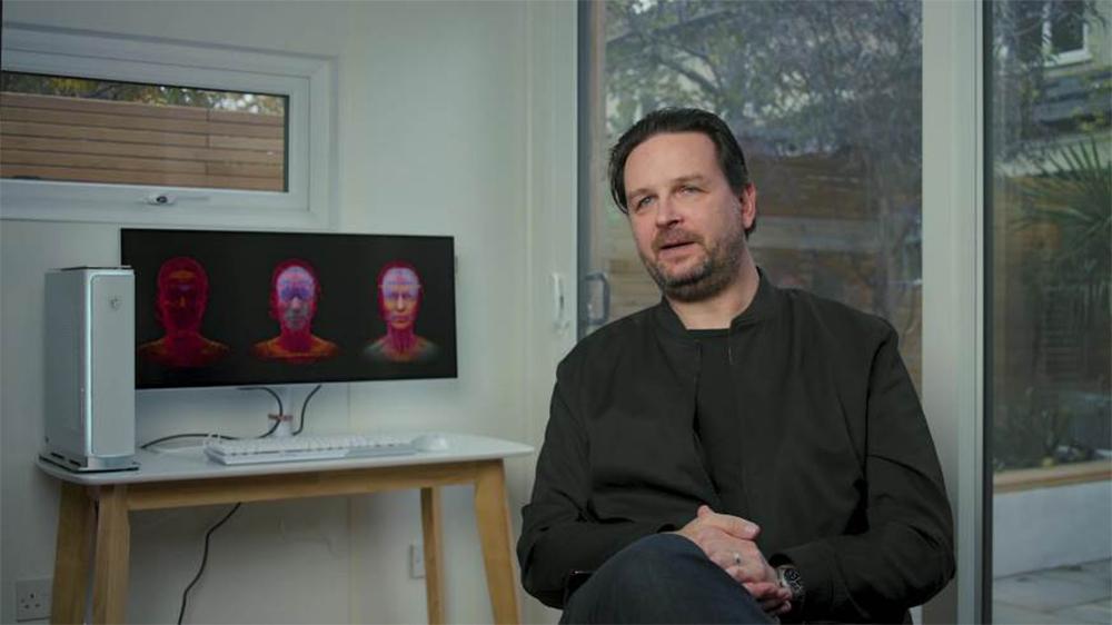 Peter Eszenyi
