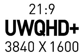 UWQHD