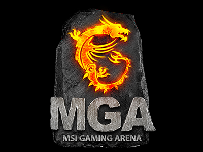 MSI Partners with ESL One to Bring MGA to New York