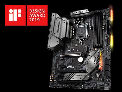MSI exhibirá soluciones espectaculares para Gamers y Creadores en COMPUTEX 2019