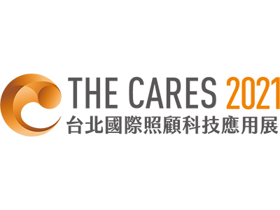 The Cares 2021