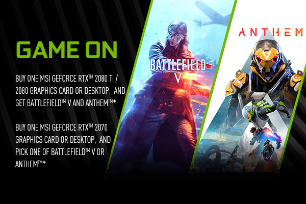 NV game bundle-GAME ON