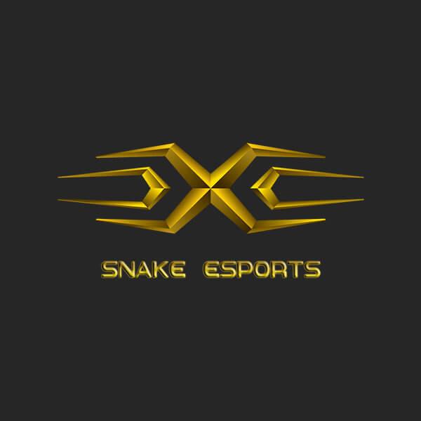 Snake E-Sports