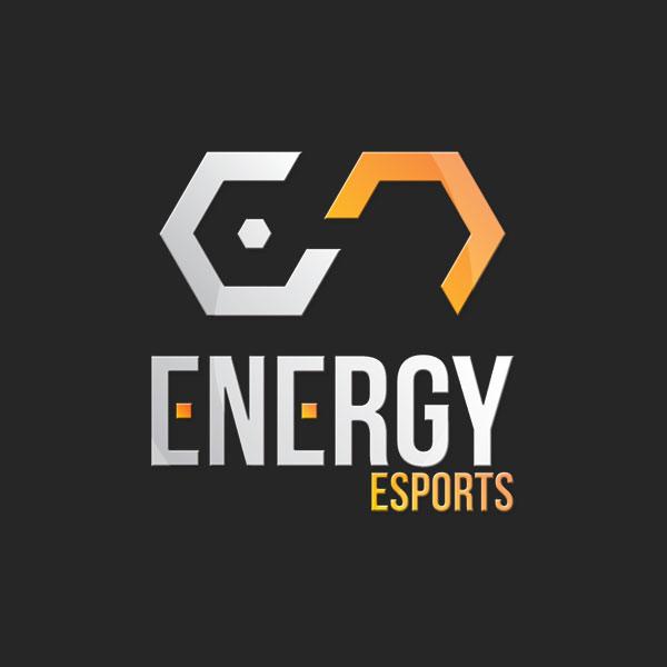 ENERGY ESPORT