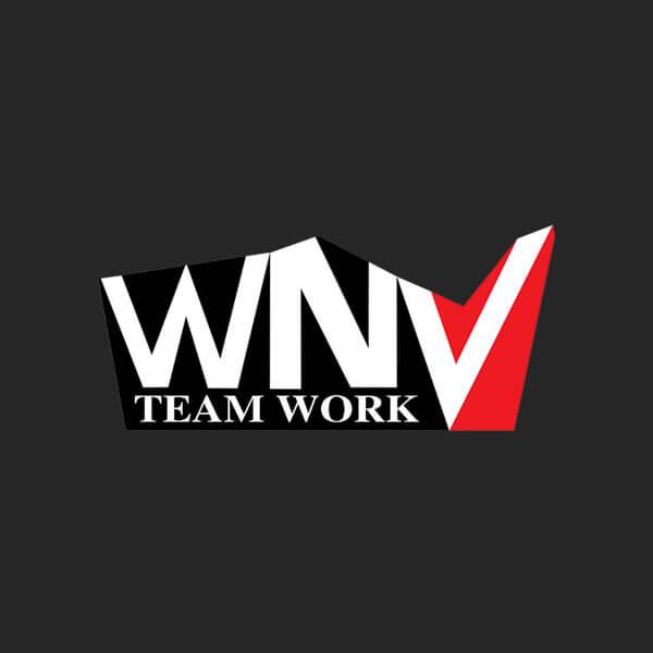 wNv Teamwork