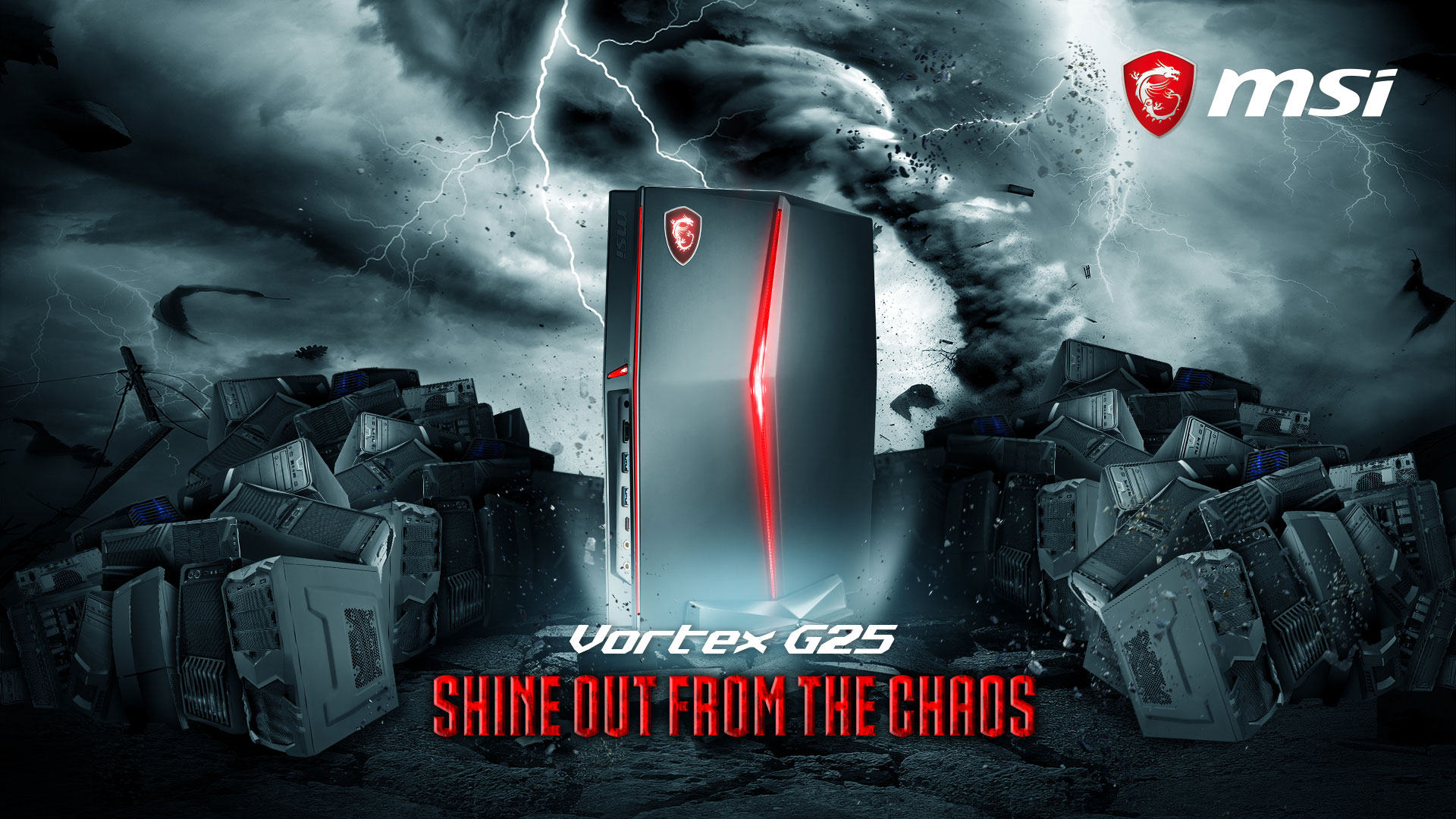 msi wallpaper size preview