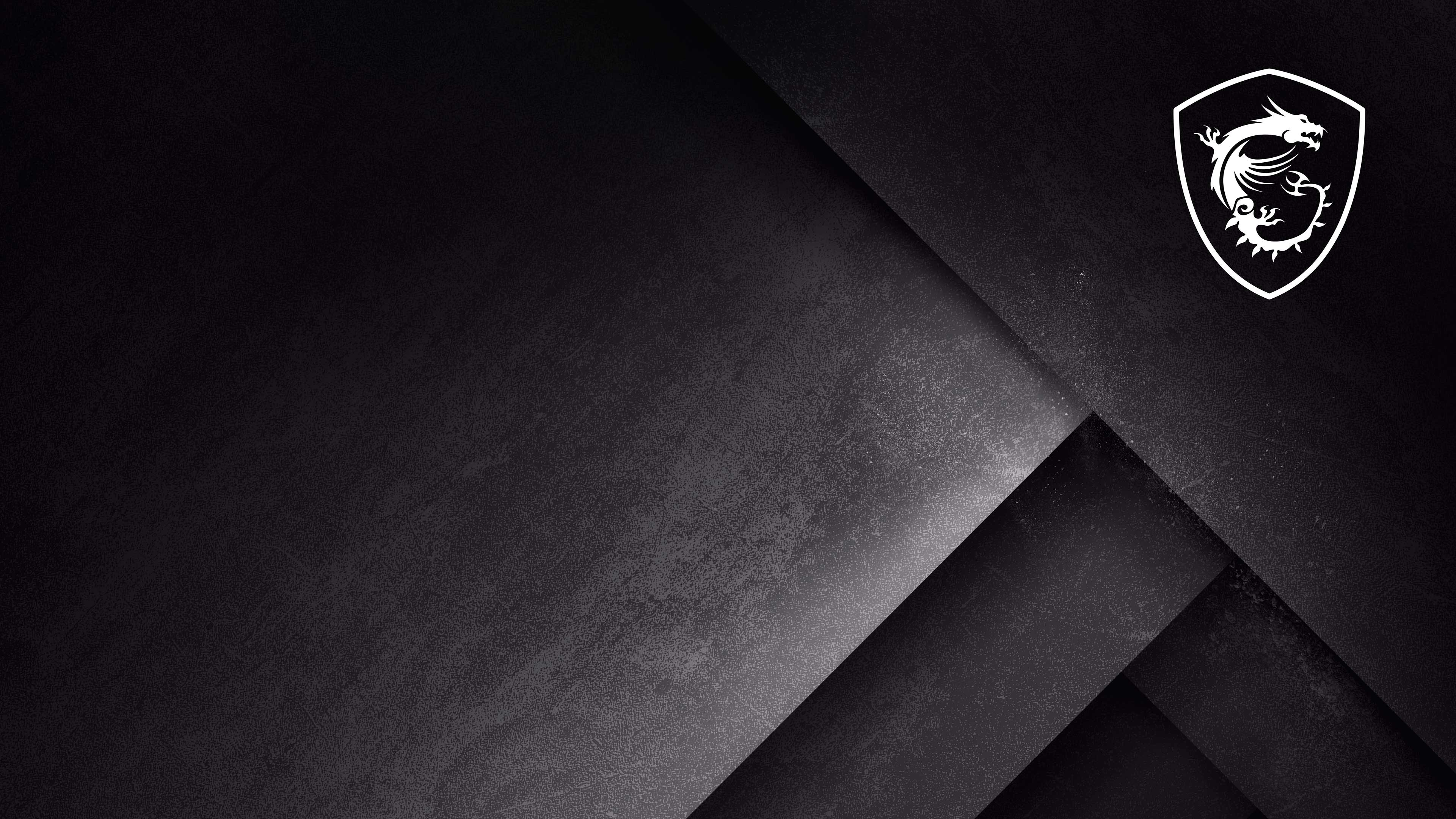 msi wallpaper size preview