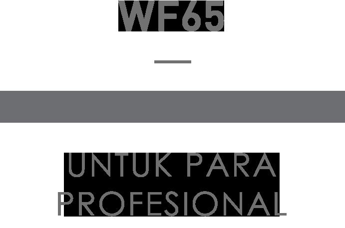 msi wf75 slogan