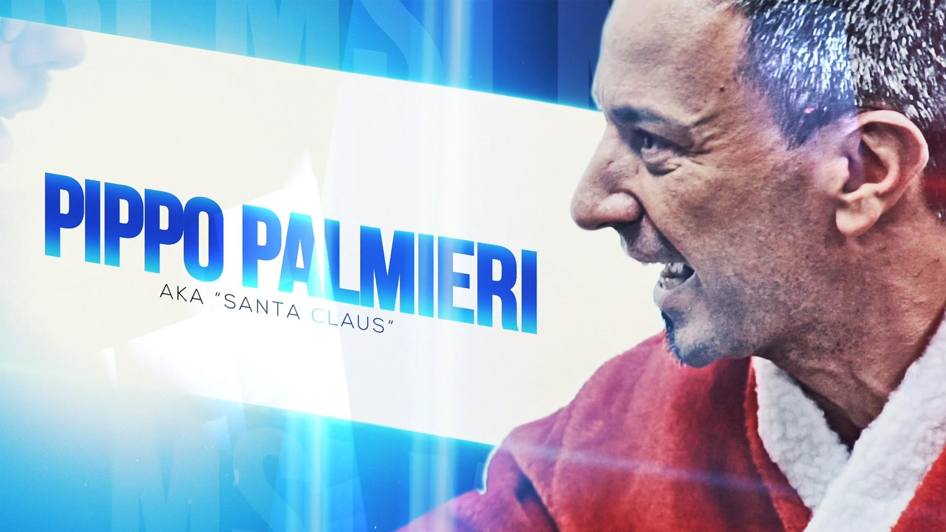Pippo Palmieri