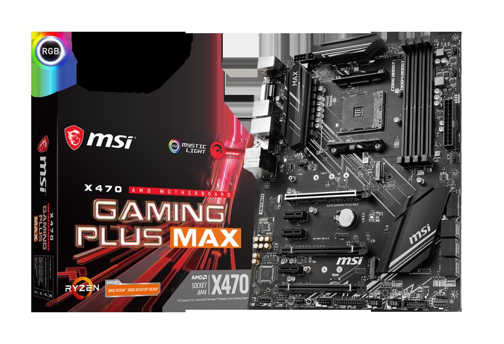 msi-x470_gaming_plus_max
