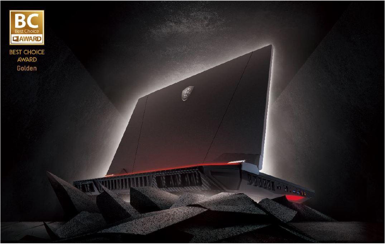 MSI、COMPUTEX 2019においてゲーマーおよびクリエイター向けの 息をのむようなソリューションを披露 - ゲーマーを重視しクリエイターに触発された優れたラインナップ、 アワード受賞製品、サーバーや堅牢なタブレットなどをブースL0818にて公開