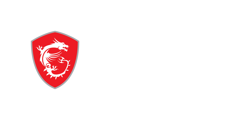 MSIストア年末年始休業のご案内(2020年12月29日(火)~2021年1月3日(日))