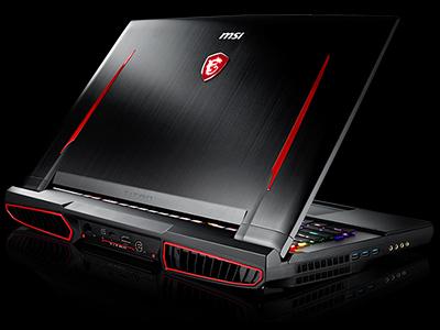MSI recomienda actualizar el Firmware de las Notebooks, Vortex y VR One con plataforma Intel® por posibles vulnerabilidades en la CPU.
