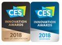 MSI exhibe productos innovadores y ganadores de premios en CES 2018