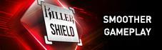 Killer Shield