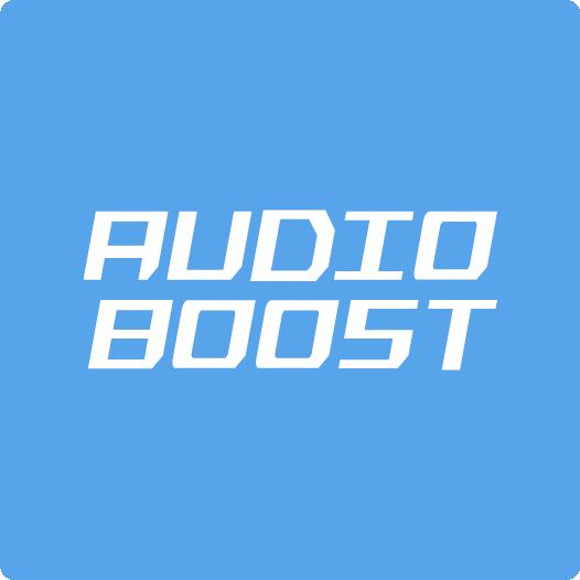 MSI Audio Boost