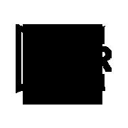 msi 1500r icon