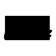 msi 165Hz icon
