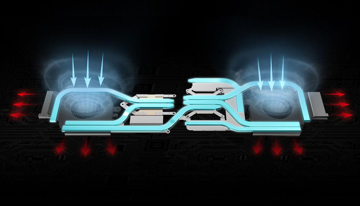 GF-Cooler-boost-5