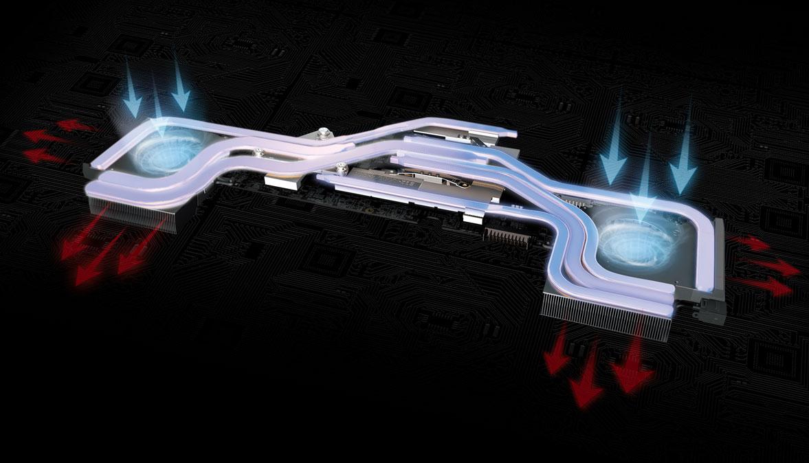 GL75-Cooler-boost-5