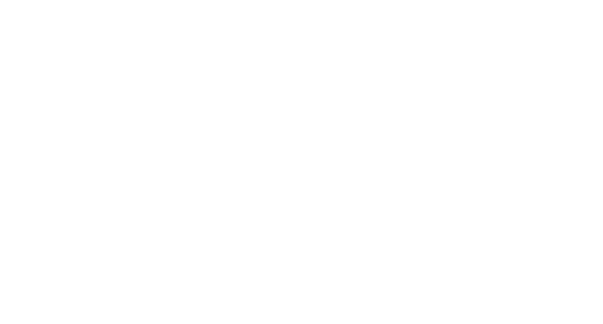 Matrix-Display logo
