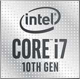 intel i7 10th logo