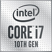 9th Gen. Intel® Core™ i7 logo