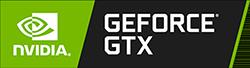 NVIDIA RTX logo