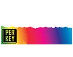 Steelseries PER-KEY RGB logo