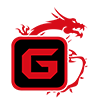 GamingIcon