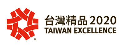 taiwan-excellence