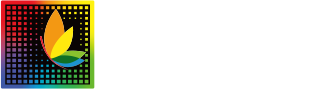 icon - ture pixel