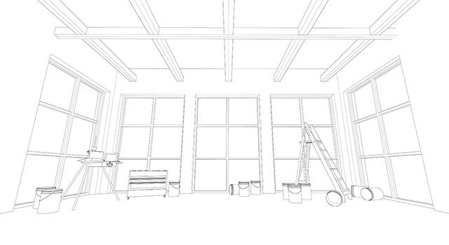Envision sketch draft