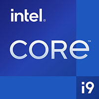 intel i9 icon