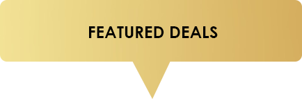 Featured Deals.