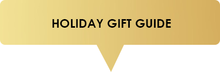 Holiday Gift Guide.