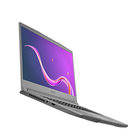 Creator 15M Laptop