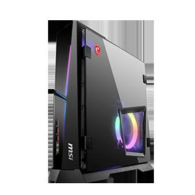 Trident A Plus Gaming Desktop