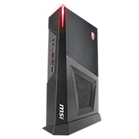 Trident 3 - VR Ready Gaming Desktop