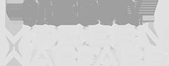 Call of Duty: Modern Warfare Logo.