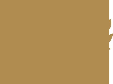 Emblem Background.