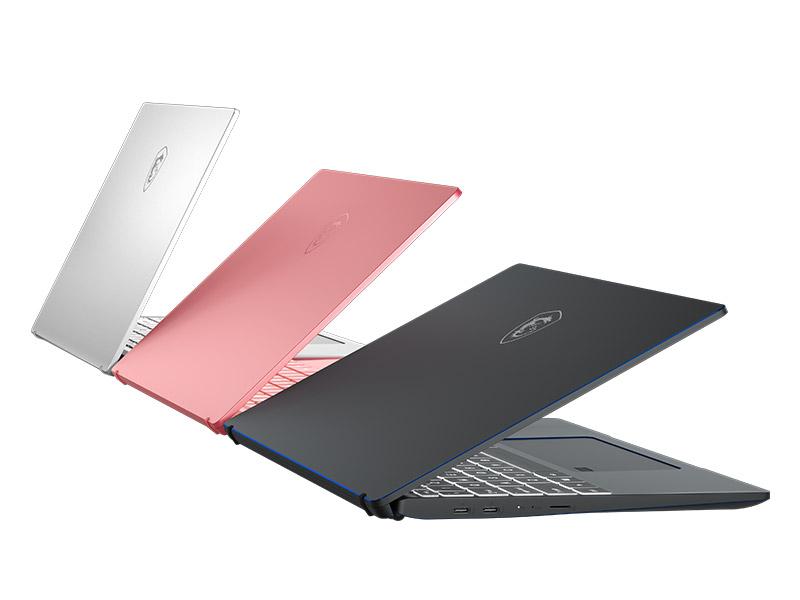 Prestige Laptops