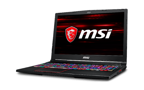 MSI All Geared Up to Power ESL Pro League Season 8 Finals