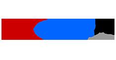 EXCaliberPC Logo