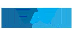 Mobile Advance Logo