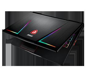 GE63 RAIDER RGB-051